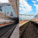android-apps-tw-railschedule-lookup
