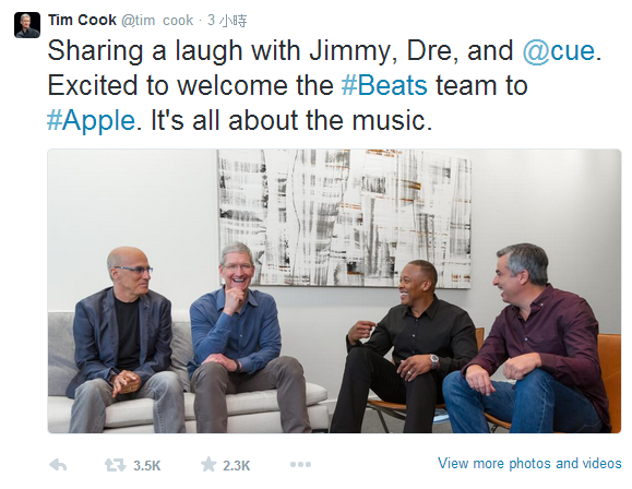 apple-acquire-beats-by-3-billion