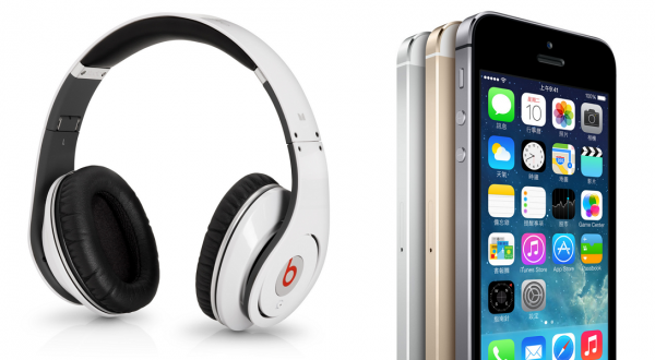 apple-rumor-acquire-beats