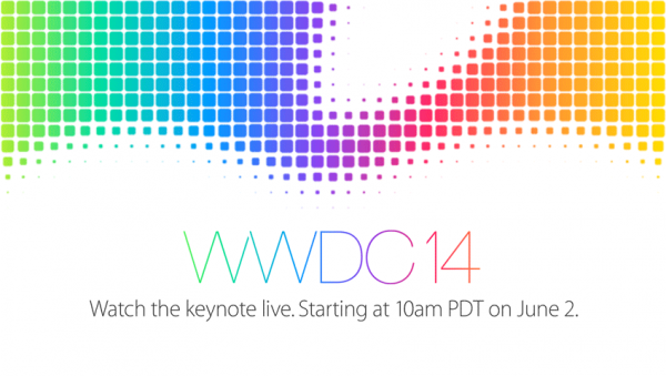 apple-wwdc-2014-keynote-live-streaming