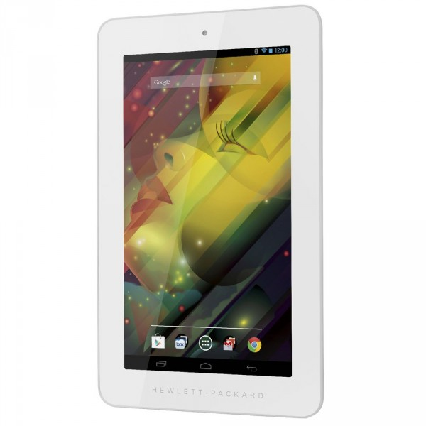 hp-7-plus-android-tablet-1