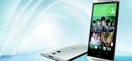 htc-one-ace-leaked-again