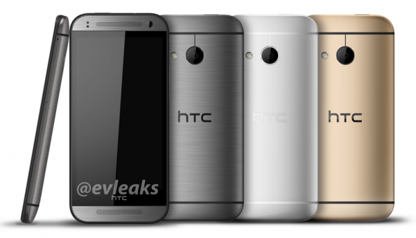 htc-one-m8-mini-2-leaked