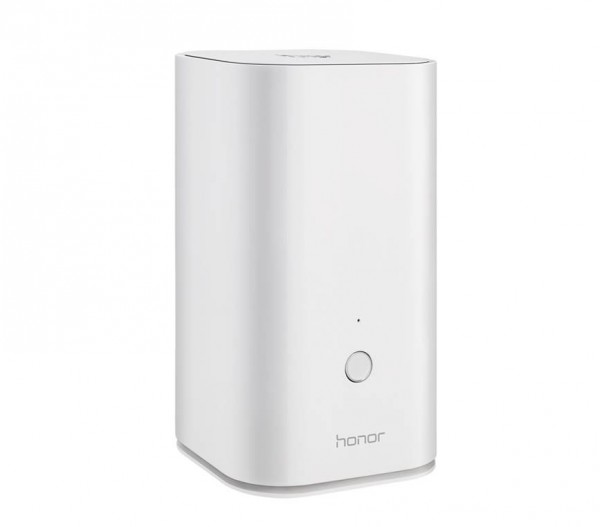 huaiwei-honor-memo-router-ws860s-1