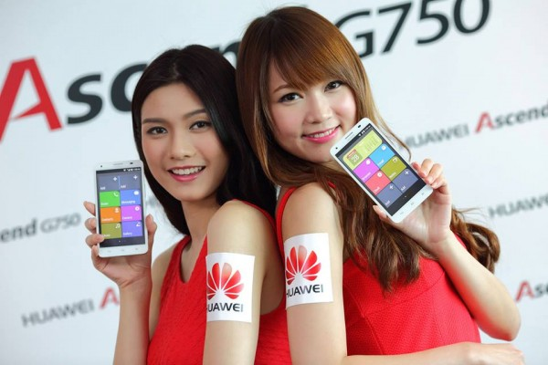 huawei-ascend-g750-hk-announced-4