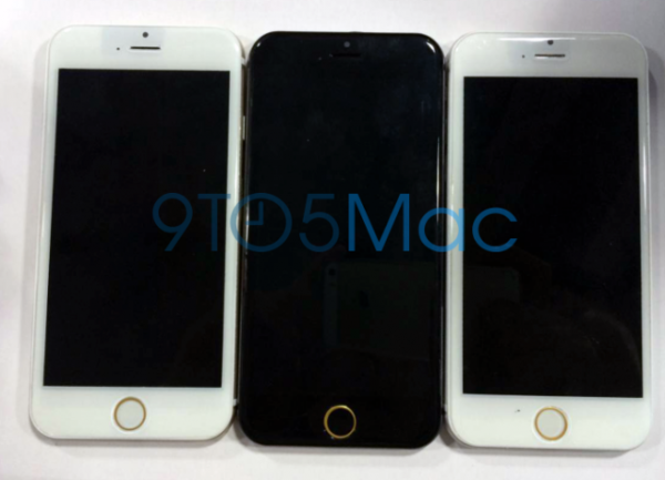 iphone-6-dummy-with-gold-1