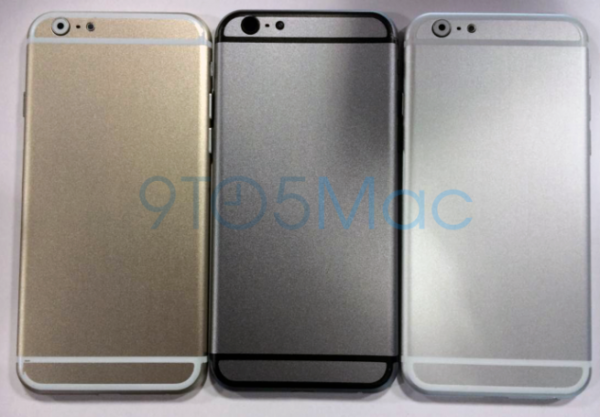 iphone-6-dummy-with-gold-2