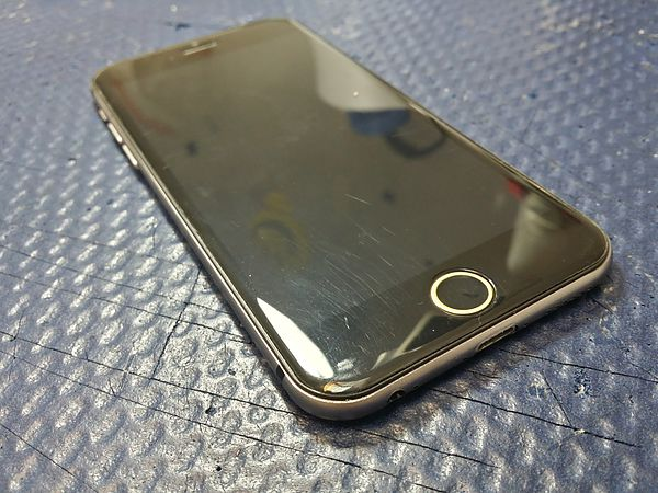 iphone-6-leaked-in-taiwan