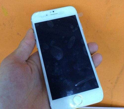 iphone-6-leaked-in-wild-1