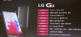 lg-g3-korea-announcement-ppt-1