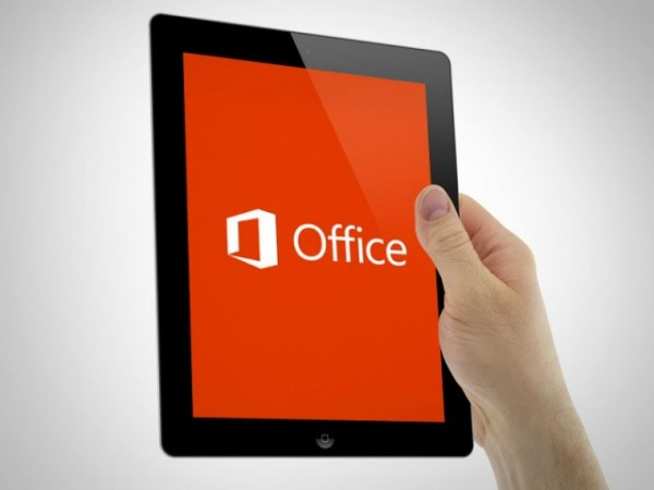 microsoft-office-touch-first