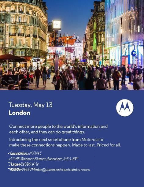 motorola-e-to-announce-on-13-may