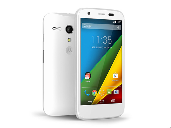 motorola-g-with-4g-lte
