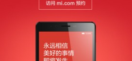 redmi-note-enhanced-include-wcdma-ver