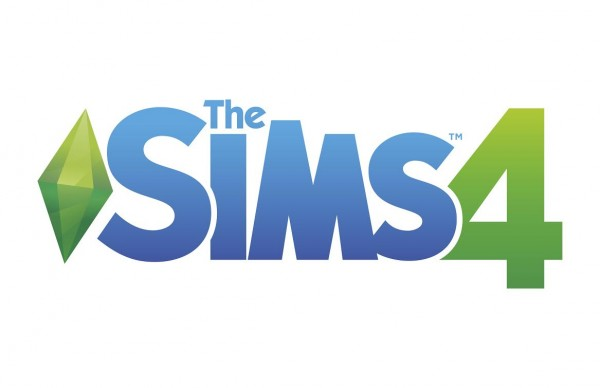 the-sims-4-create-a-sim-1
