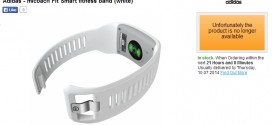 adidas-micoach-fit-smart-fitness-band