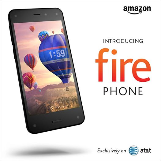 amazon-fire-phone-announced-1