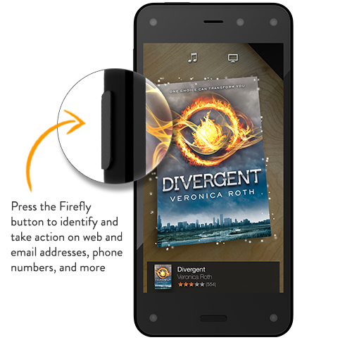 amazon-fire-phone-announced-3