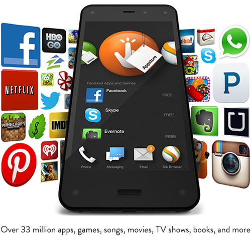 amazon-fire-phone-announced-5