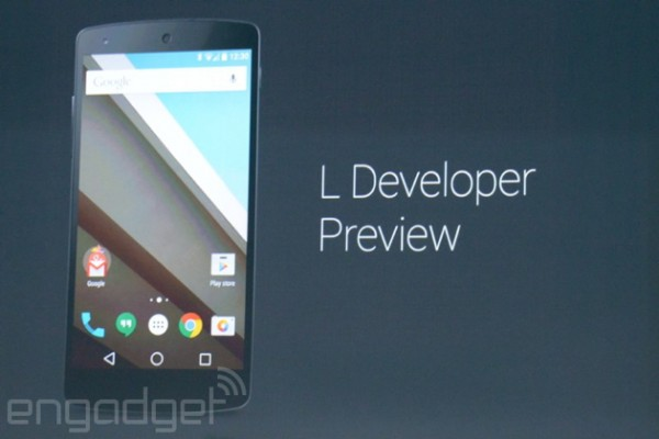 android-5-0-l-developer-preview-1