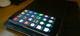 android-apps-jolla-launcher-for-android-arrive-next-week