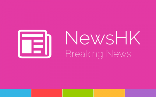 android-apps-newshk-breaking-news-rthk-1
