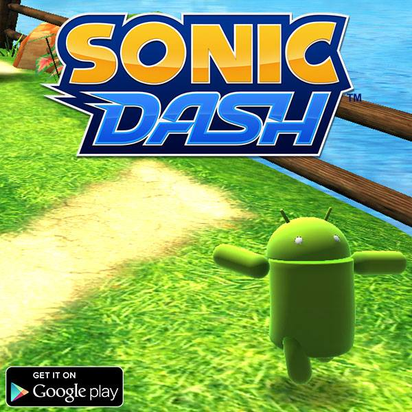 android-games-sega-sonic-dash-android