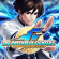 android games the rhythm of fighters 1 55x55 - 拳王原味全新玩法《THE RHYTHM OF FIGHTERS》登陸 Android!