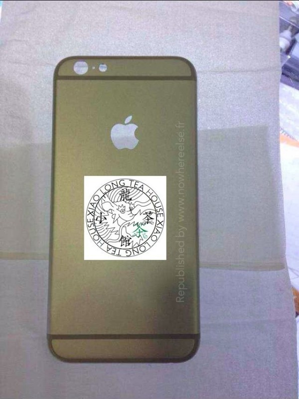 apple-iphone-6-metal-case-leaked-1