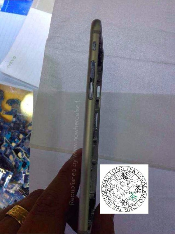 apple-iphone-6-metal-case-leaked-3