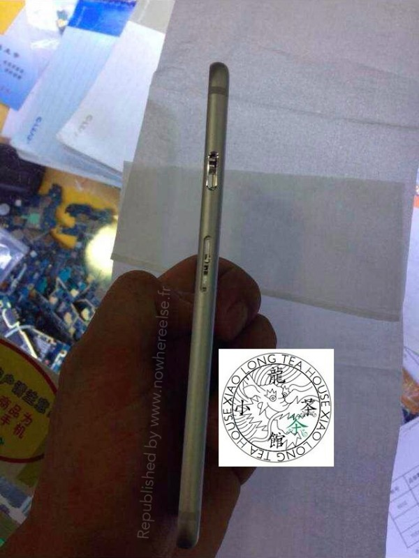 apple-iphone-6-metal-case-leaked-4