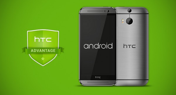htc-advantage-promise-90-days-android-l