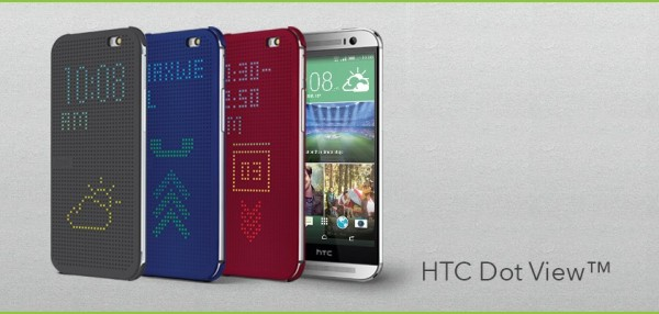 htc-one-m8-free-dot-view-388