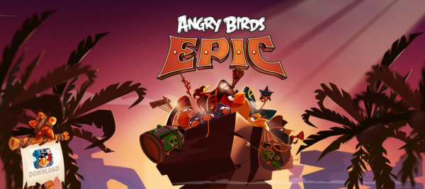 ios-android-games-angry-birds-epic