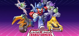 ios-android-games-angry-birds-transformers