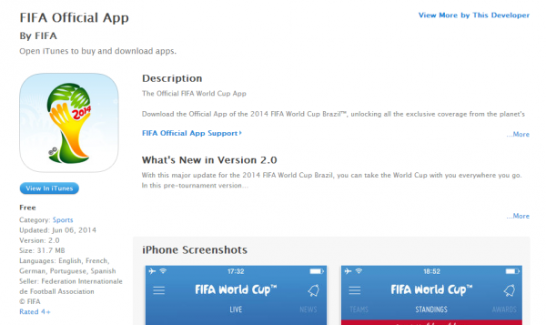 ios-apps-fifa-official-app-v2-0