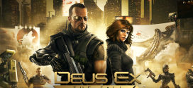 ios-games-igm-free-game-of-the-month-deus-ex-the-fall-1