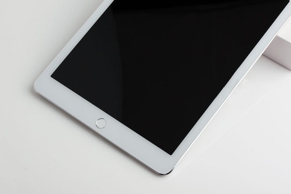 ipad-air-2-dummy