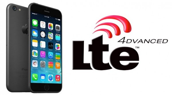 iphone-6-may-feature-4g-lte-a-support