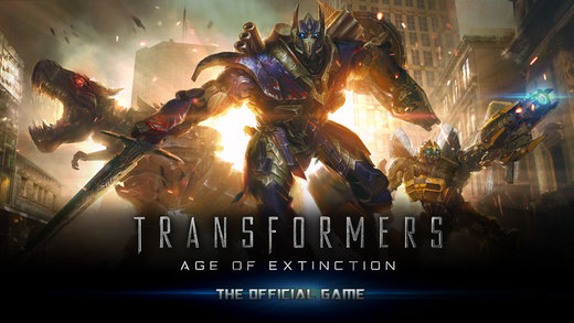 iphone-android-games-transformers-age-of-extinction-1