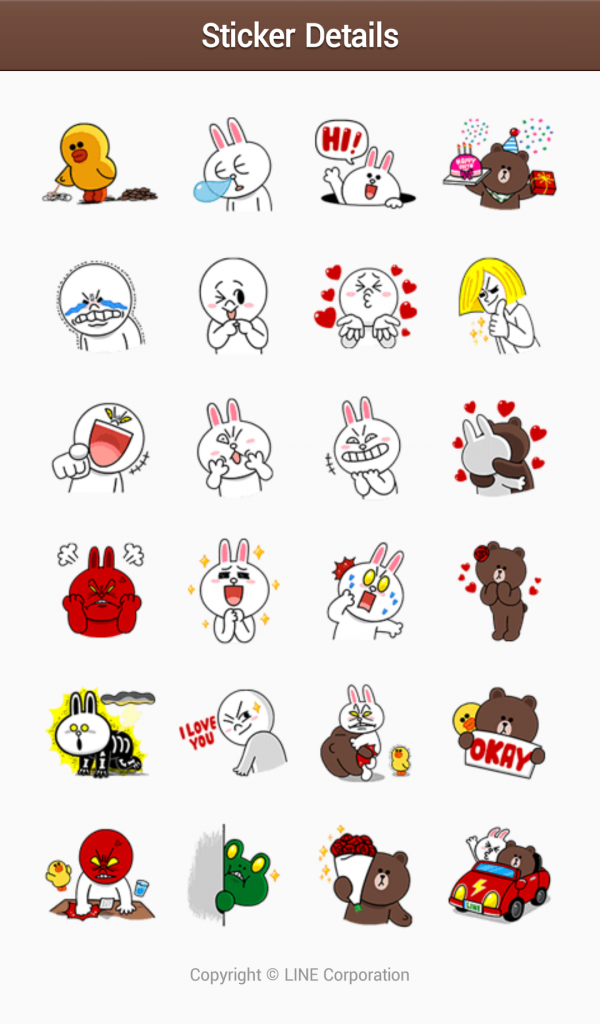 line-add-gif-stickers-3