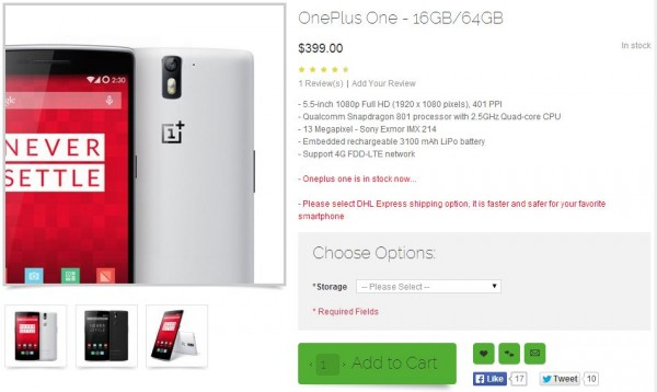 oppomart-oneplus-one-usd-399