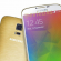 samsung-galaxy-f-perfect-golden-leaked
