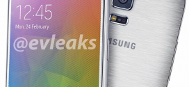 samsung-galaxy-f-press-leaked