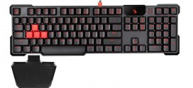 Bloody-B540-gaming-keyboard