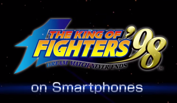 android-games-the-king-of-fighters-98
