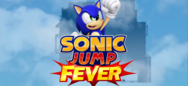 android-iphone-games-sonic-jump-fever