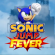 android iphone games sonic jump fever 55x55 - 懷舊遊戲《Sonic Jump Fever》登陸 Android 及 iPhone 囉!
