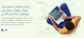 apple-back-to-school-2014-us