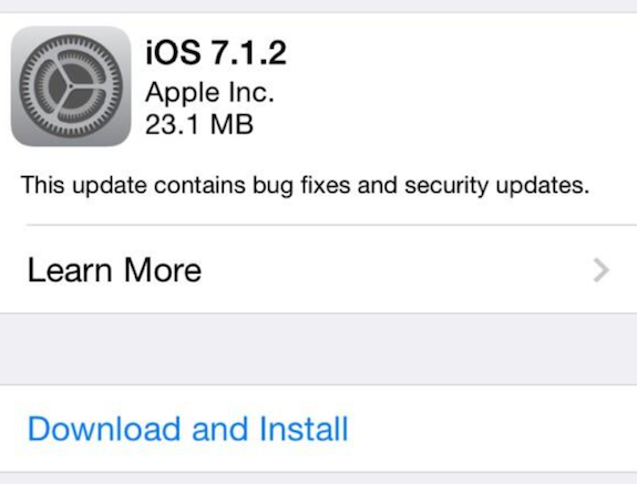 apple-ios-7-1-2-released